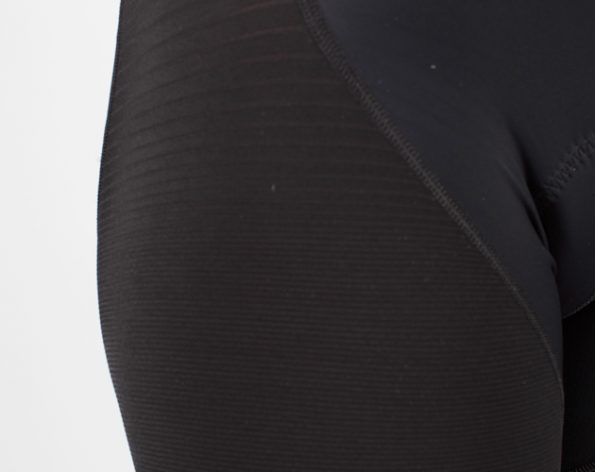 ido-indoor-cycling-bib-shorts-womens-product-detail-graduated-compression